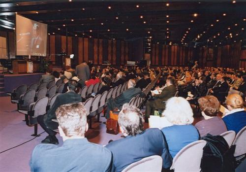 aria-conference-and-events-photo_011