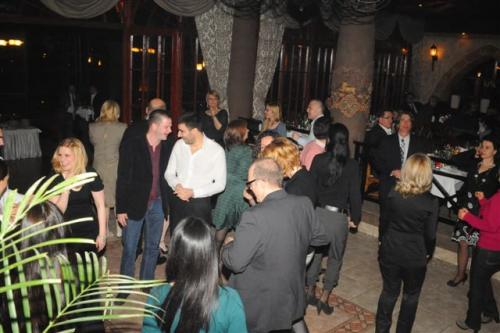 aria-conference-and-events-photo_019